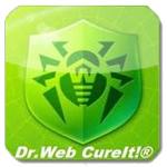 大蜘蛛杀毒软件v8.21 免安装版