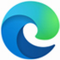 microsoft edgev91.0.864.53 绿色增强版