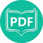 迅读pdf大师v2.8.0.6 免注册版