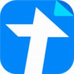 腾讯文档v2.1.0 免费版
