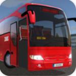 公交车模拟器皮肤修改器