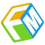 好视通云会议v3.35.1.30 正式版