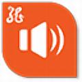 灵云朗读软件v6.0.2 免激活版