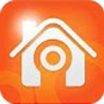掌上看家采集端v5.0.3 免费版