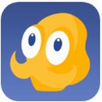 章鱼奶爸  v1.0.75破解版