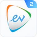 evplayer2v4.3.3 免费版