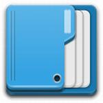 天若OCR文字识别工具v1.5.0.0 去广告版