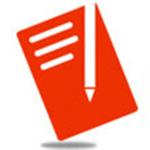 emeditorv20.4.4 注册版