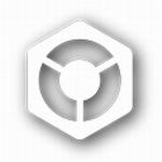 rekordboxv6.0.1 中文版