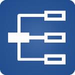 迅捷思维导图v1.6.1 免注册版