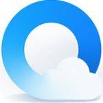 qq浏览器v10.7.4313.400 去广告版