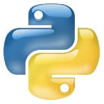 pythonv3.8.2 精简版