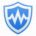 wise care 365v5.8.1.575 单文件版
