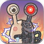 最强蜗牛v1.1.8 无限资源版