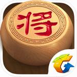 天天象棋  v4.0.2.5 官网版