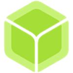 balenaetcherv1.5.98 绿色版