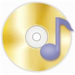 dvd audio extractorv8.2.0 免费版