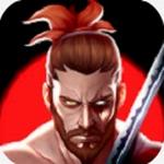 忍者武士隆  v2.1.0 无限生命版
