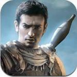 职业僵尸猎手  v3.0.19 无限弹药版