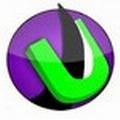 serv-uv15.1.7便携版