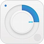 每日英语听力v9.3.6 免费版