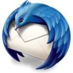 thunderbirdv68.9.0 免费版