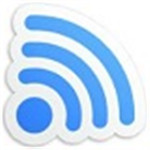 wifi共享大师v3.0.1.0 校园版