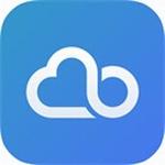 小米云服务助手v1.1.1 正式版