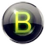 imbatchv7.2.0.0 便携版