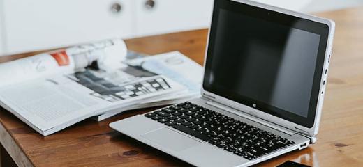 经常重装系统会损害电脑的使用寿命吗?重装系统的影响分析