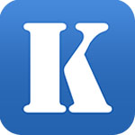 开心手机恢复大师v3.7.9970 免注册版