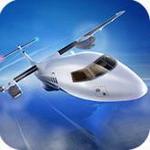 飞行员模拟器  v2.0 无限星星版