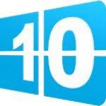 windows 10 managerv3.4.2 绿色版
