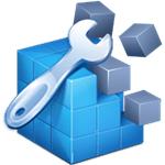wise registry cleanerv10.3.3.692 免费版
