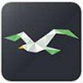 classin在线教室v4.1.0.3 正式版