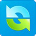 佳佳数据恢复软件v6.8.3.0 免费破解版