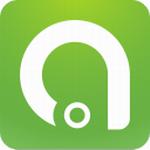 fonepaw for androidv3.3.0 便携版