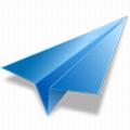 阿珊打字通v20.1.0.1 免费版