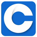 酷傳v3.7.5 官方版