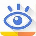 万能看图王v1.8.7 免安装版