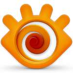 xnviewv2.49.4 注册版