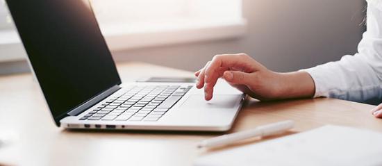 惠普电脑如何设置u盘启动?惠普电脑设置u盘启动的方法