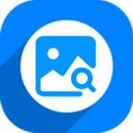 神奇看图软件v4.0.0.299 免费版