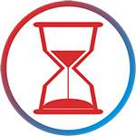 沙漏验机v5.1.1 最新版