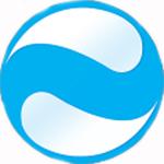 anvsoft synciosv6.6.8 免激活版
