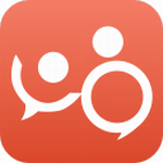 輕推v3.19.0 官方版