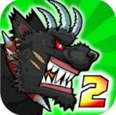 变异狗战争2