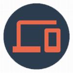 安卓投屏v7.2.2 便携版