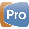 propresenterv7.1.0 免注册版