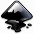 inkscapev0.92.4 免安装版